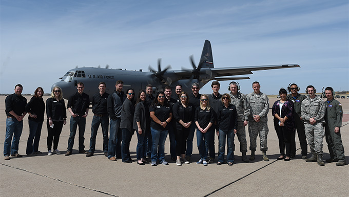 catholic singles in dyess afb Dyess afb 2015 open house  this is followed by the marines av-8b harrier single ship demo,  randolph afb 7th bomb wing b-1b, dyess afb 28th bomb wing b-1b.
