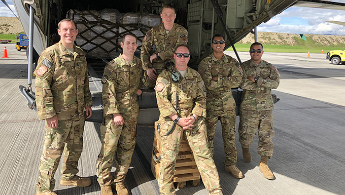 http://www.dyess.af.mil/News/Article-Display/Article/1555883/dyess-airmen-unload-school-supplies-in-colombia/