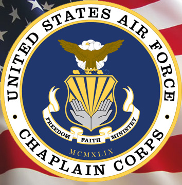 United States Air Force Chaplain Corps