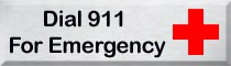 Dial 911 for Emergency